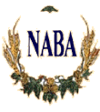 NationalAssociationofBrewerianaAssociation